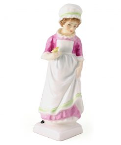 Beth HN2870 - Royal Doulton Figurine