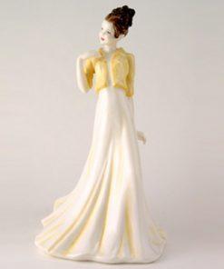 Bethany HN4326 - New Retired - Royal Doulton Figurine