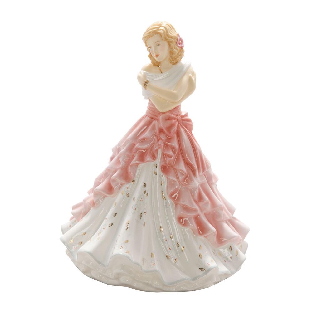 Bethany HN5561 - Royal Doulton Figurine