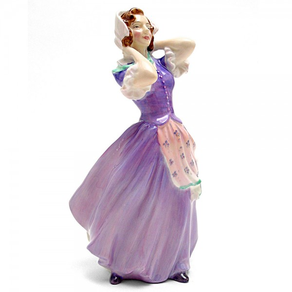 Betsy HN2111 – Royal Doulton Figurine 1
