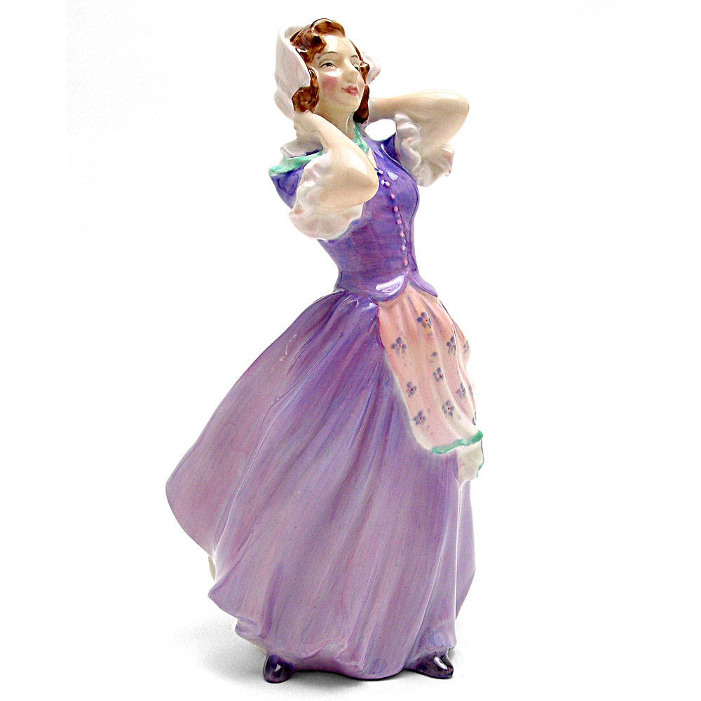 Betsy HN2111 - Royal Doulton Figurine