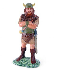 Boromir HN2918 - Royal Doulton Figurine