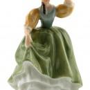 Buttercup M211 - Royal Doulton Figurine