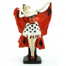 Butterfly HN720 - Royal Doulton Figurine
