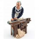 Carpenter HN2678 - Royal Doulton Figurine