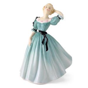 Celeste HN2237 - Royal Doulton Figurine