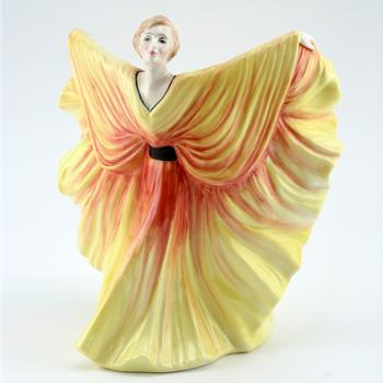 Celeste HN3322 - Royal Doulton Figurine