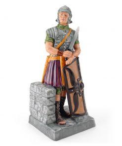 Centurian HN2726 - Royal Doulton Figurine