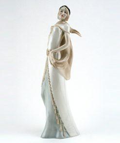 Charisma HN3090 - Royal Doulton Figurine