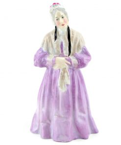 Charley's Aunt HN1703 - Royal Doulton Figurine