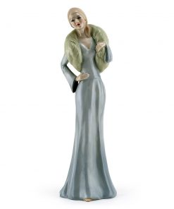 Chic HN2997 - Royal Doulton Figurine