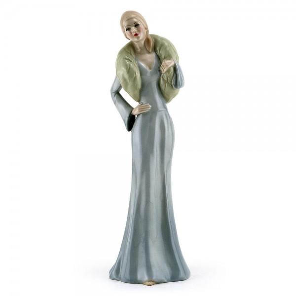 Chic HN2997 - Royal Doulton Figurine