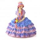 Chloe HN1765 - Royal Doulton Figurine