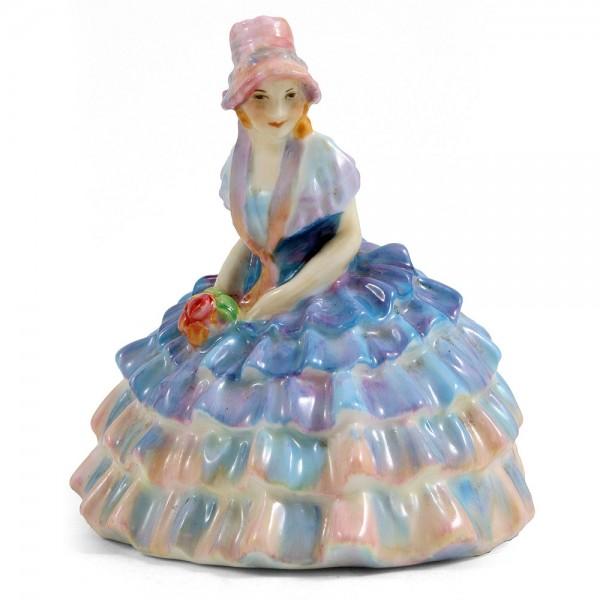Chloe M010 - Royal Doulton Figurine