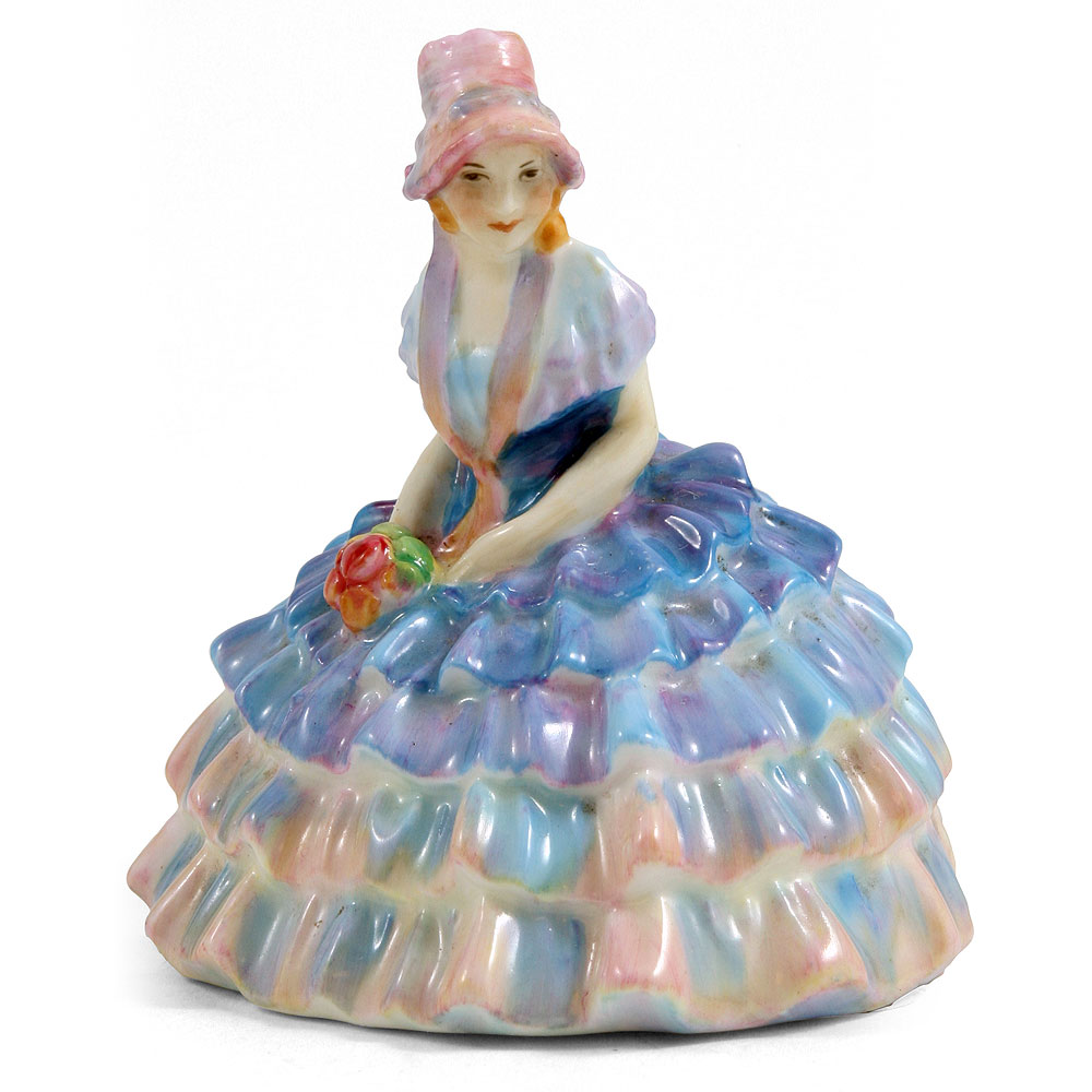 Chloe M010 - Royal Doulton Figurine