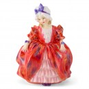 Claribel HN1951 - Royal Doulton Figurine