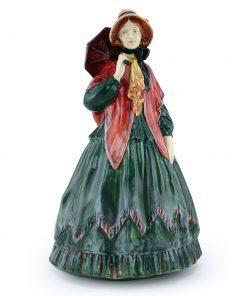 Clarissa HN1525 - Royal Doulton Figurine