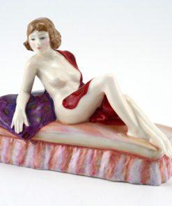 Constance HN4958 - Royal Doulton Figurine