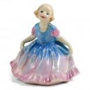 Daisy HN1575 - Royal Doulton Figurine