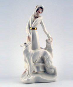 Daisy HN3805 - Royal Doulton Figurine