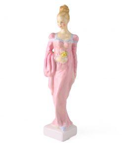 Daphne HN2268 - Royal Doulton Figurine