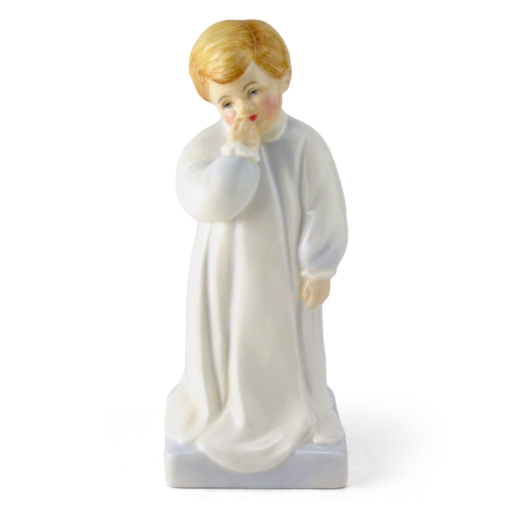 Darling HN4140 - Royal Doulton Figurine