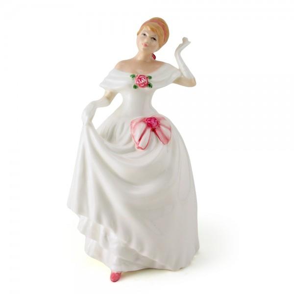 Dawn HN3600 - Royal Doulton Figurine