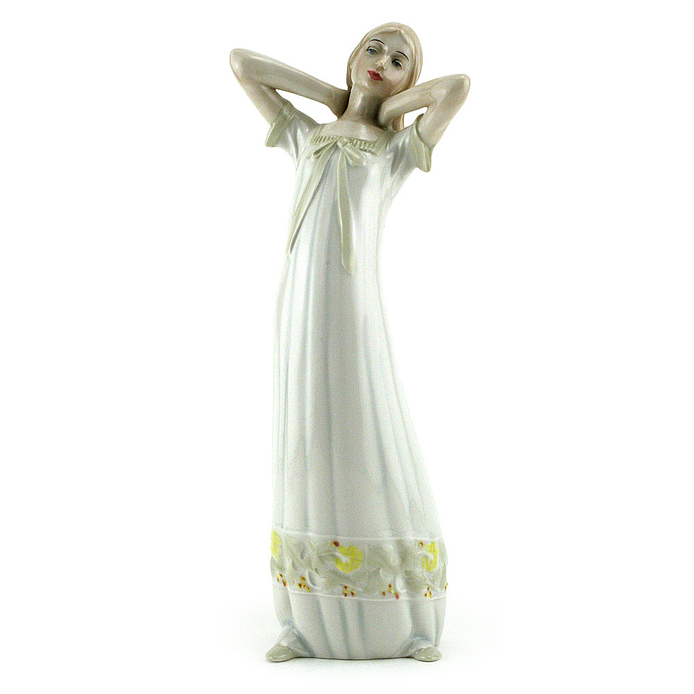 Daybreak HN3107 - Royal Doulton Figurine