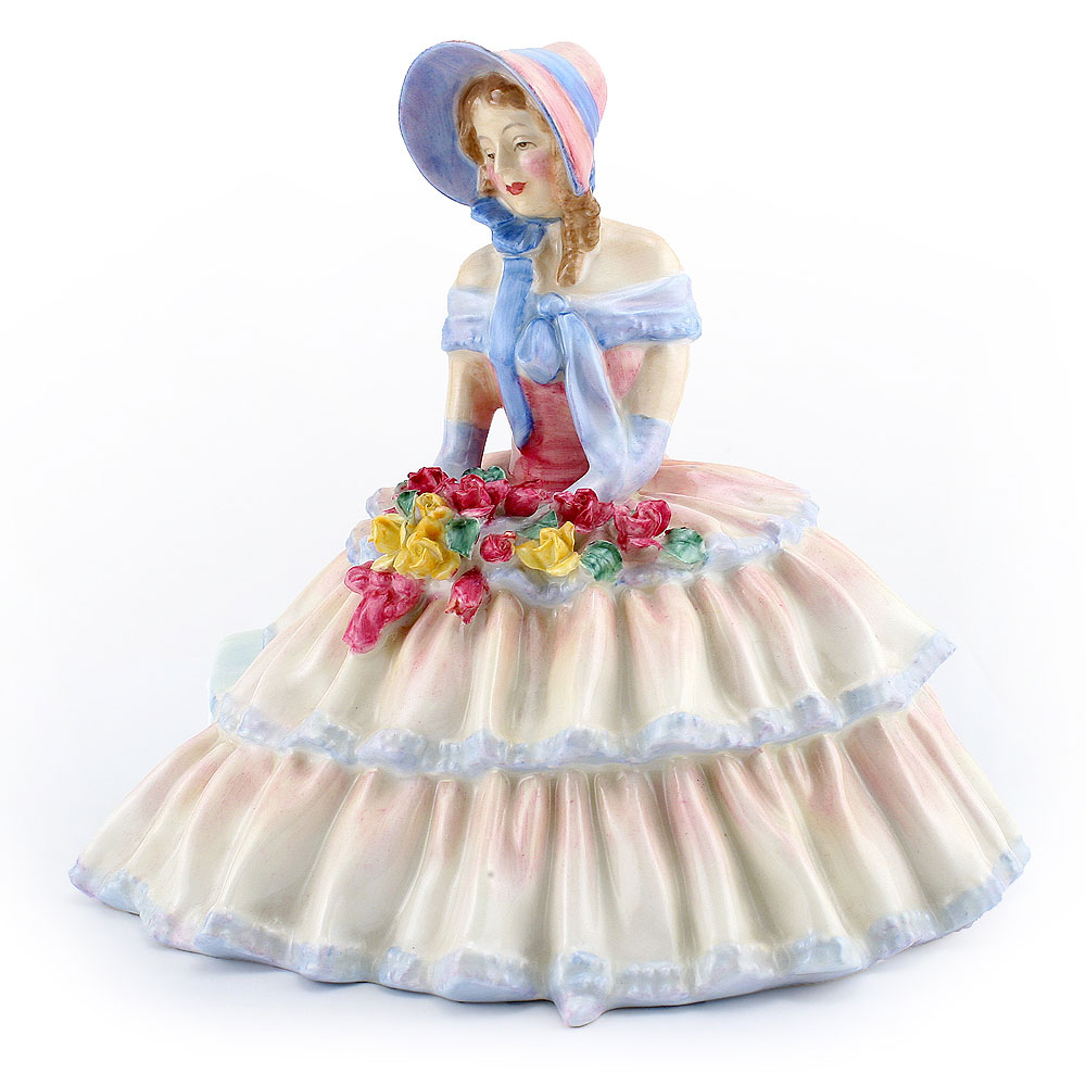 Daydreams HN1732 - Royal Doulton Figurine