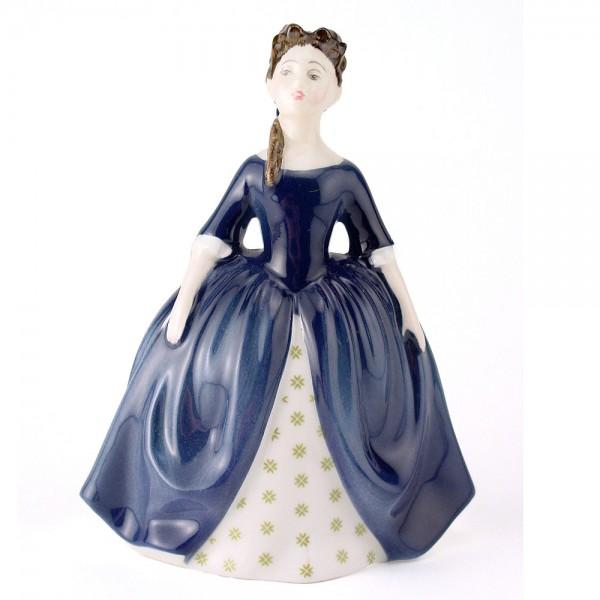 Debbie HN2385 - Royal Doulton Figurine