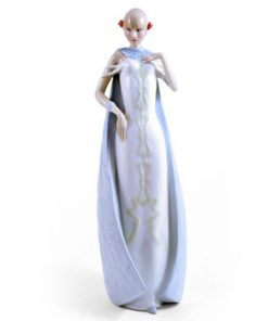 Debut HN3046 - Royal Doulton Figurine