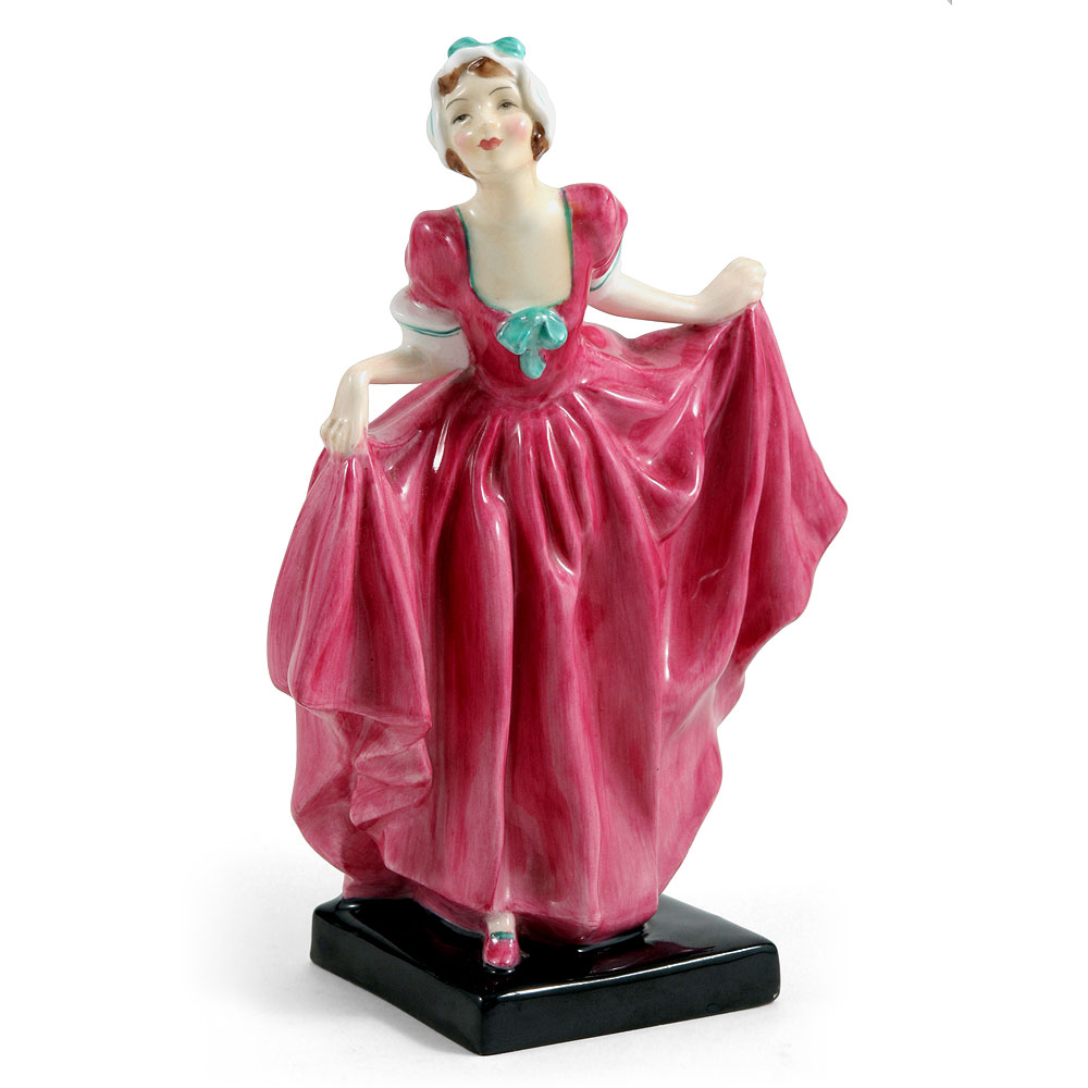 Delight HN1772 - Royal Doulton Figurine