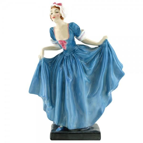 Delight HN1773 - Royal Doulton Figurine