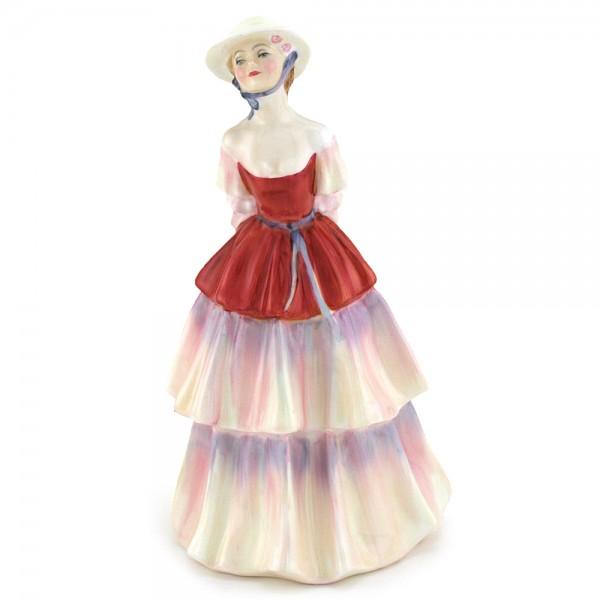 Eliza HN3179 - Royal Doulton Figurine