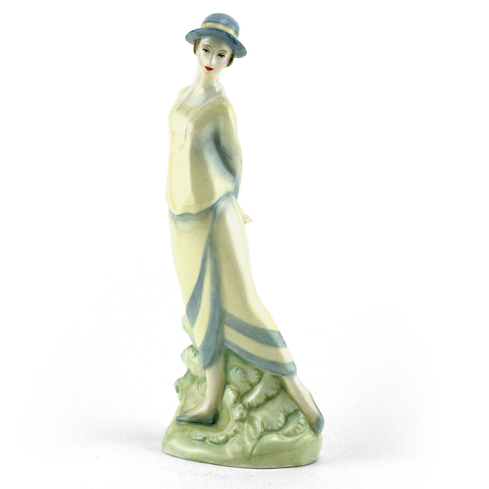 Eliza HN3799 - Royal Doulton Figurine