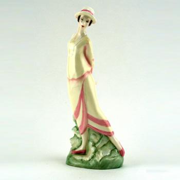 Eliza HN3800 - Royal Doulton Figurine