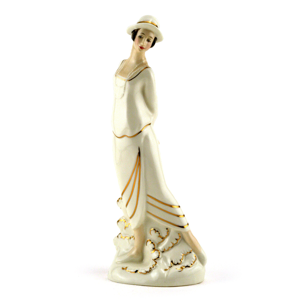 Eliza HN3801 - Royal Doulton Figurine