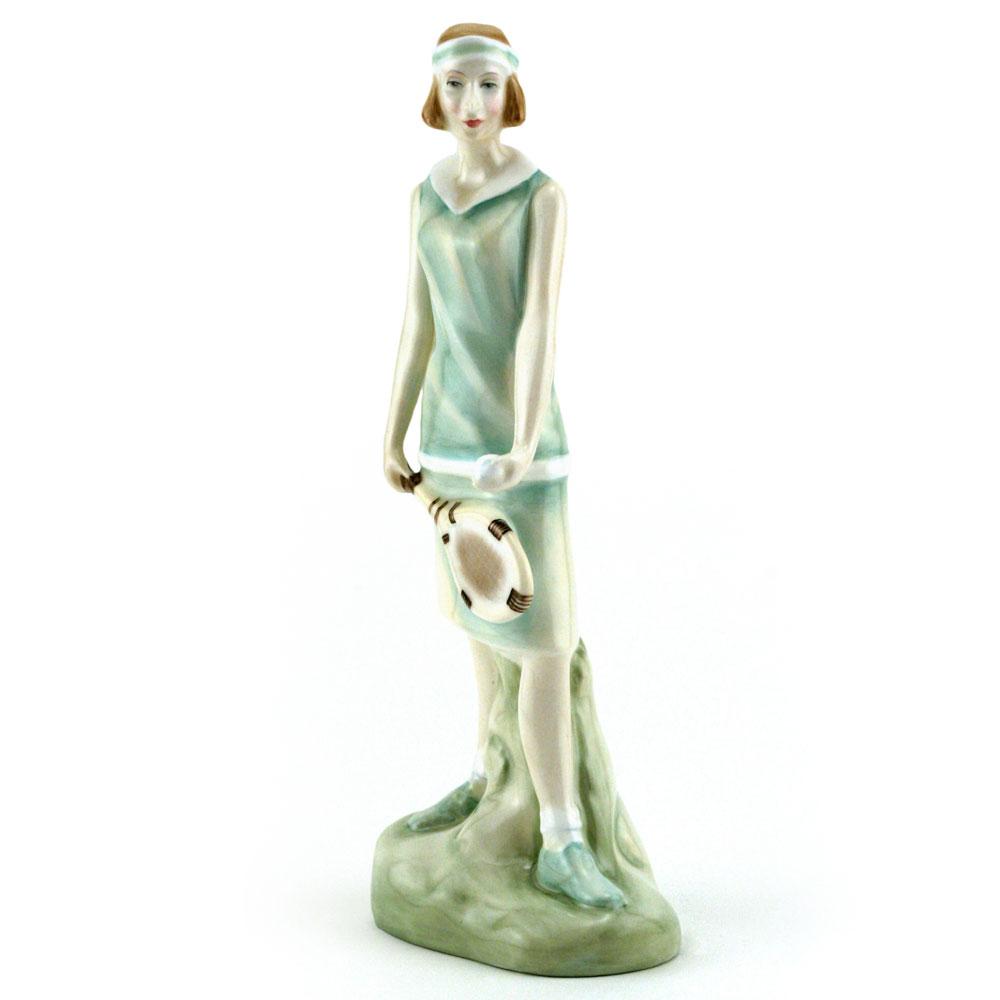 Emily HN3806 - Royal Doulton Figurine