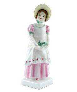 Emma HN2834 - Royal Doulton Figurine