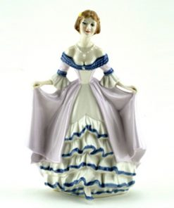 Encore HN2751 - Royal Doulton Figurine