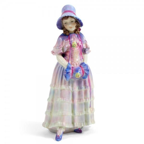 Estelle HN1566 - Royal Doulton Figurine