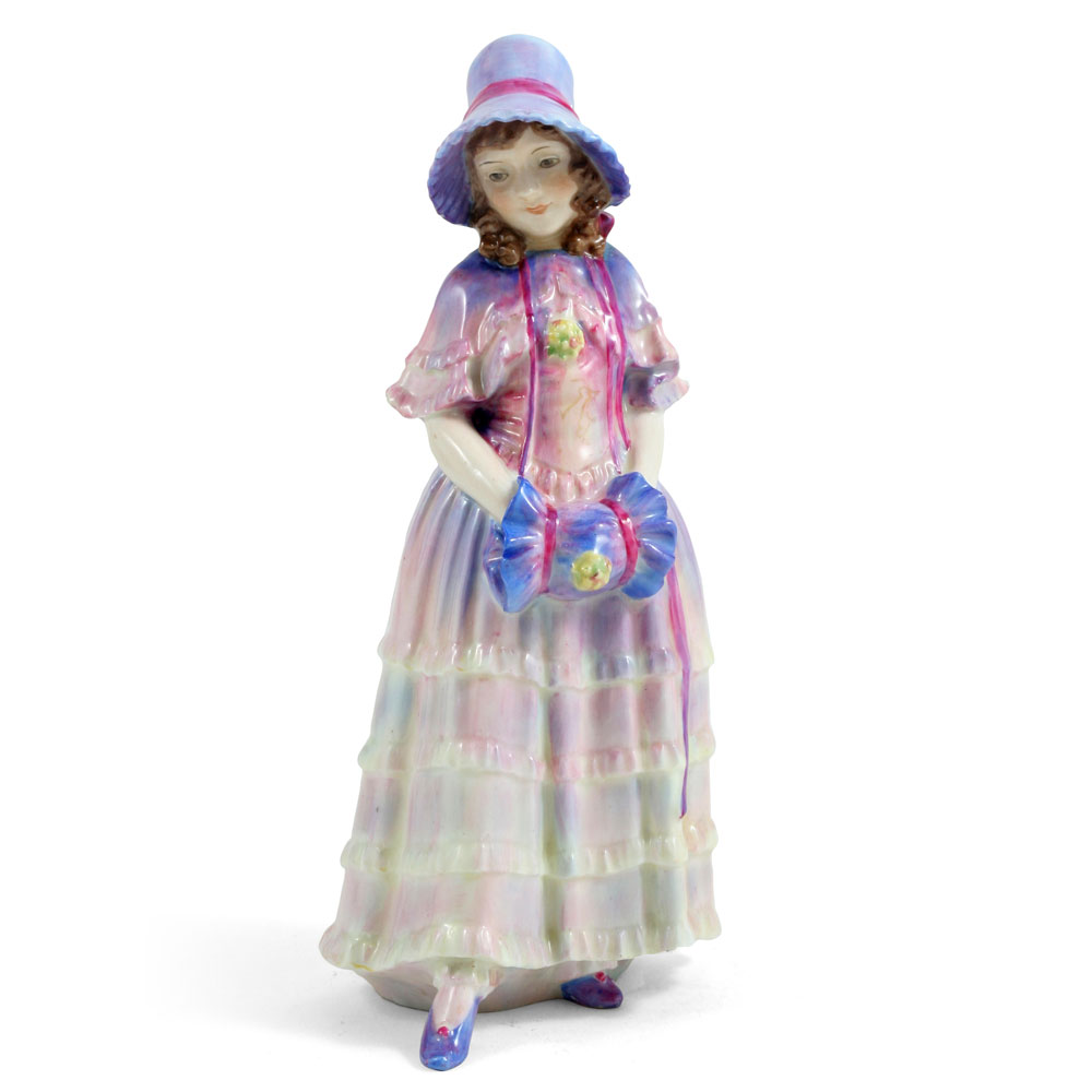 Estelle HN1566 - Royal Doulton Figurine