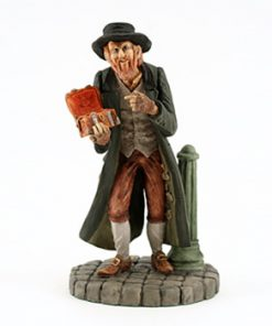 Fagin HN3752 - Royal Doulton Figurine