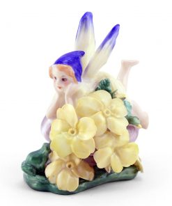 Fairy HN1375 - Royal Doulton Figurine