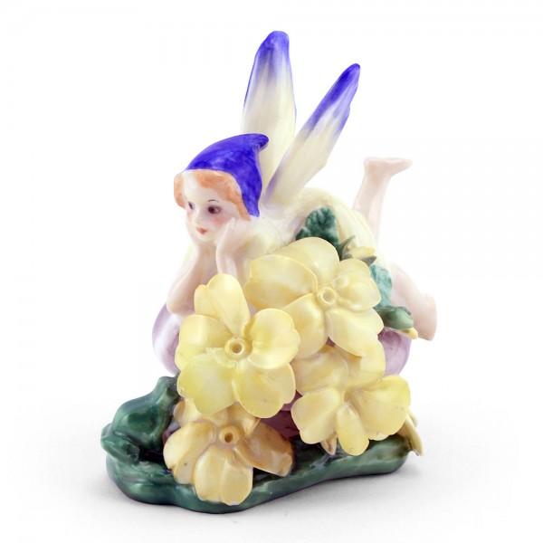Fairy HN1375 - Royal Doulton Figurine