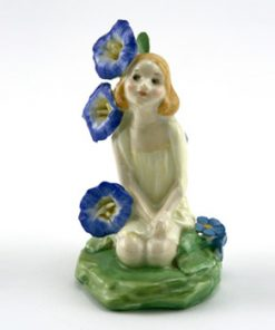 Fairy HN1396 - Royal Doulton Figurine