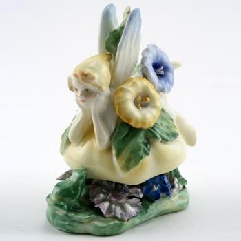 Fairy HN1533 - Royal Doulton Figurine