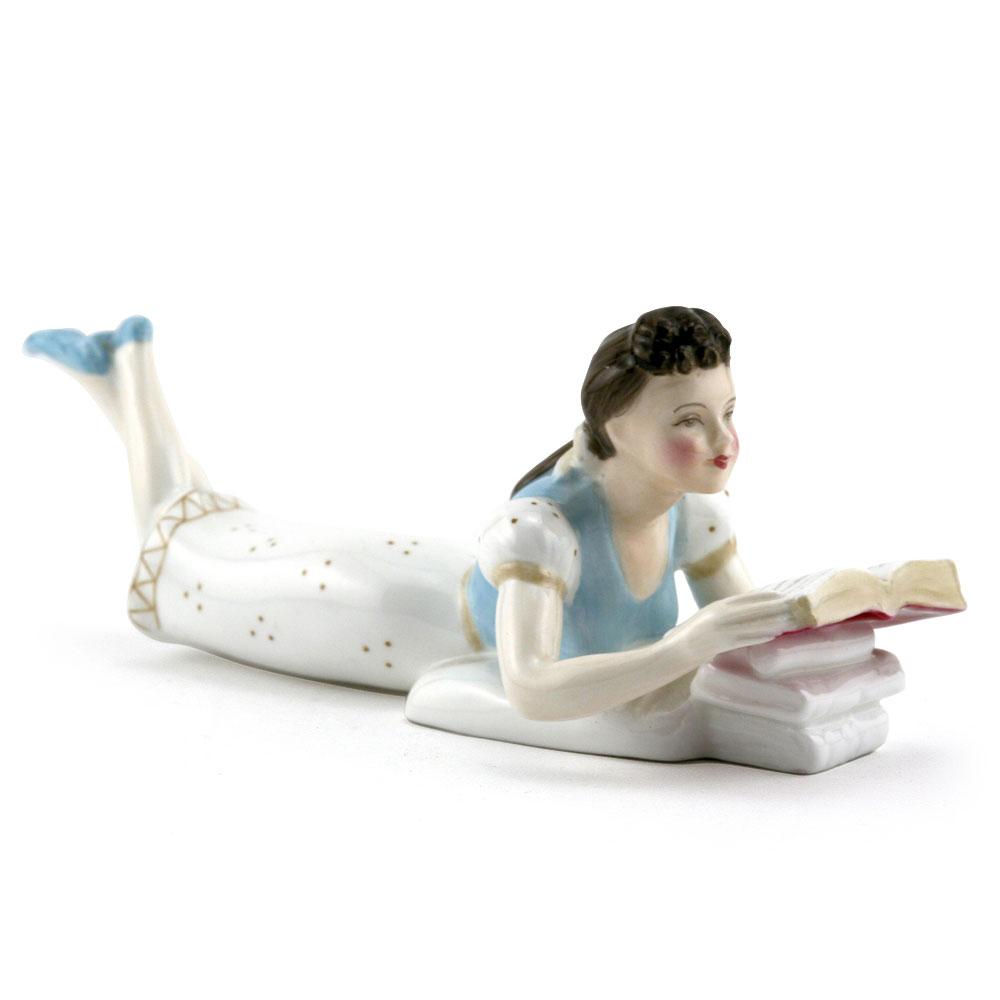 Faraway HN2133 - Royal Doulton Figurine
