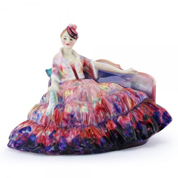 Fiona HN1933 - Royal Doulton Figurine