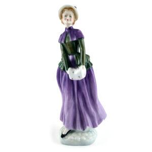 Florence HN2745 - Royal Doulton Figurine